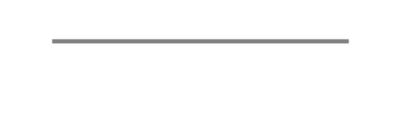 The Snow Group LTD